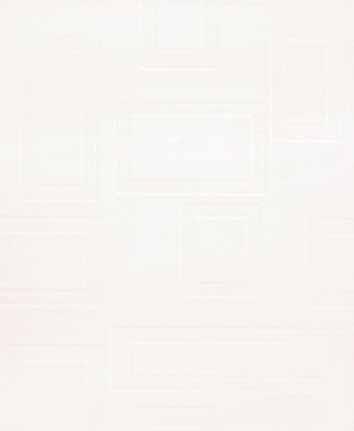 罗马瓷砖V1018V1018
