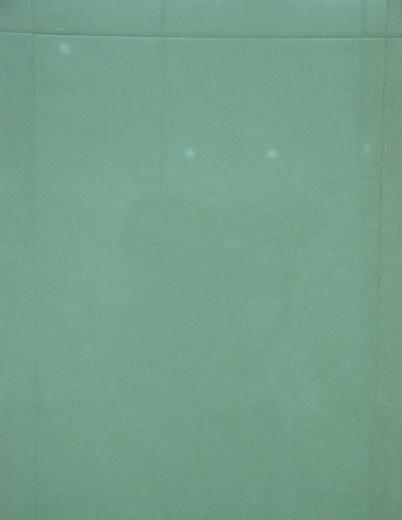 萨米特内墙砖内墙亮光砖4352743527