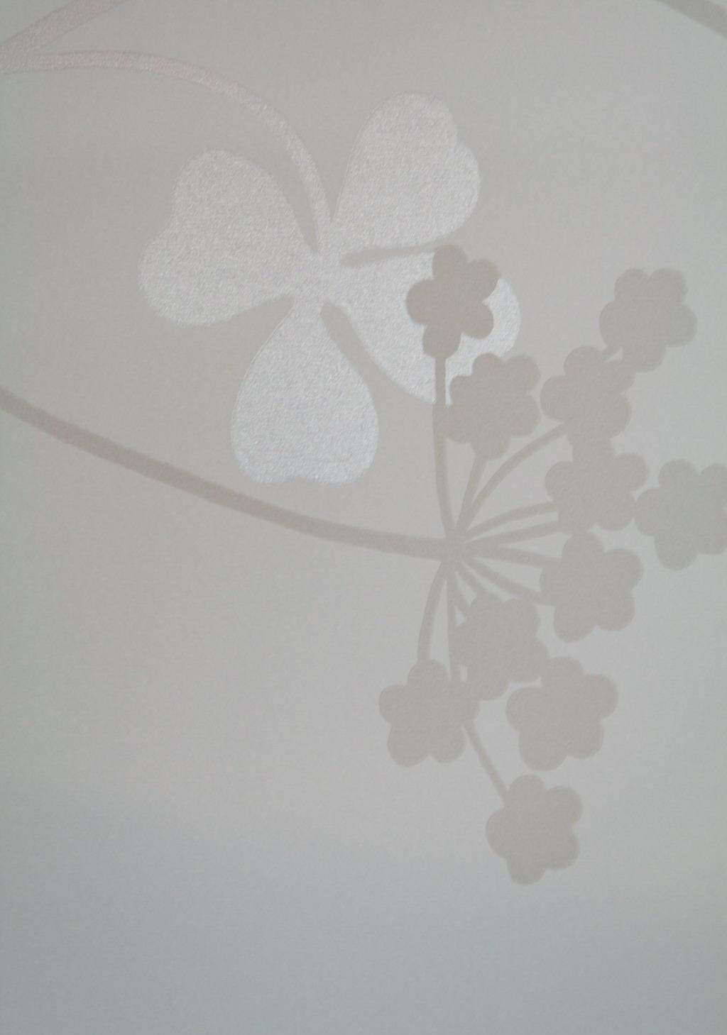 玛堡壁纸W5514-02W5514-02
