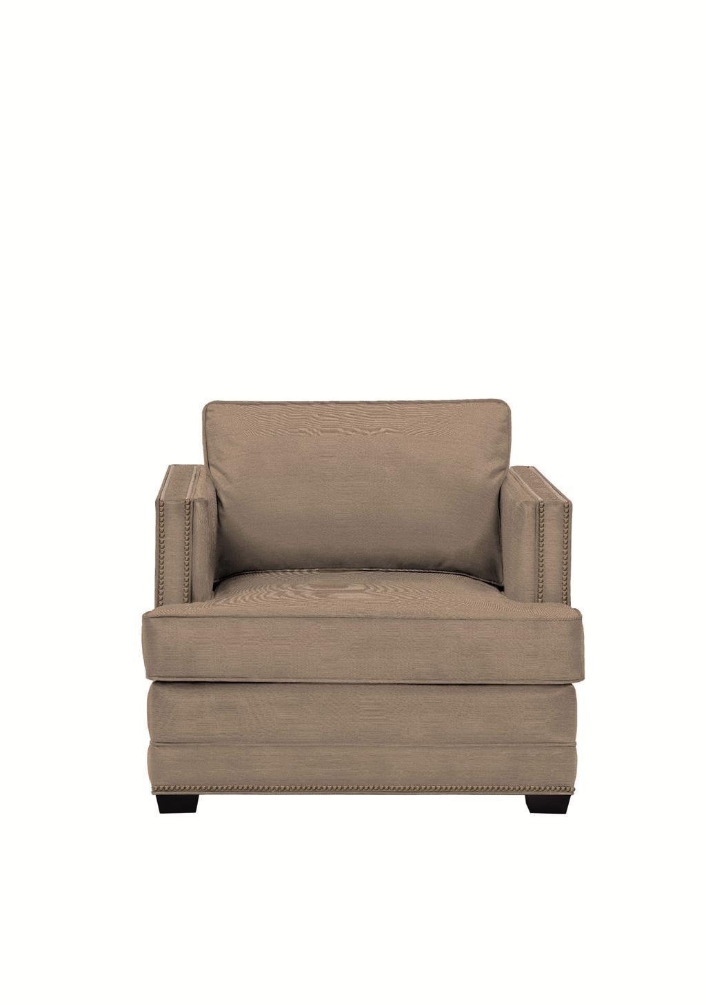 Harbor House DAKOTA单人沙发10186505011018650501