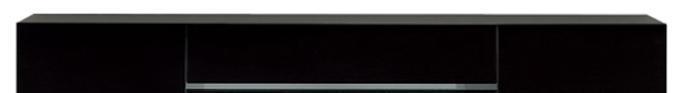 维玛CX028电视柜CX028