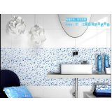 博华内墙釉面砖1L45001A-M