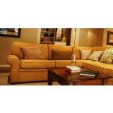 和易HY5001L型沙发