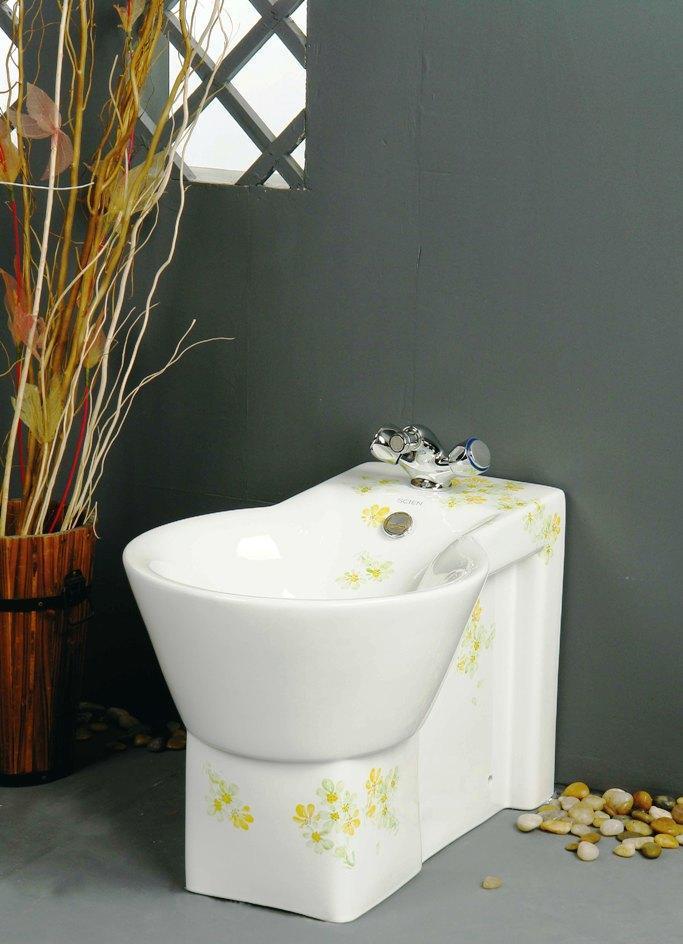 三英妇洗器FY03-H105FY03-H105