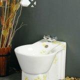 三英妇洗器FY03-H105