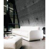 北欧风情Largo - LG09沙发