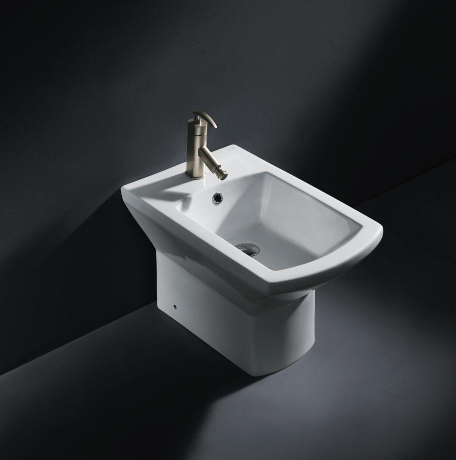 尚高妇洗器西格尔系列SOF907SOF907