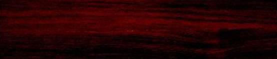 世友实木地板皇家森林系列S13L01S13L01