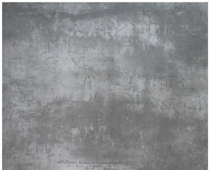 曼联Y450233-2腰线Y450233-2