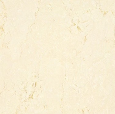欧神诺地砖-抛光-Ⅲ元素系列-OX00380(800*800mOX00380