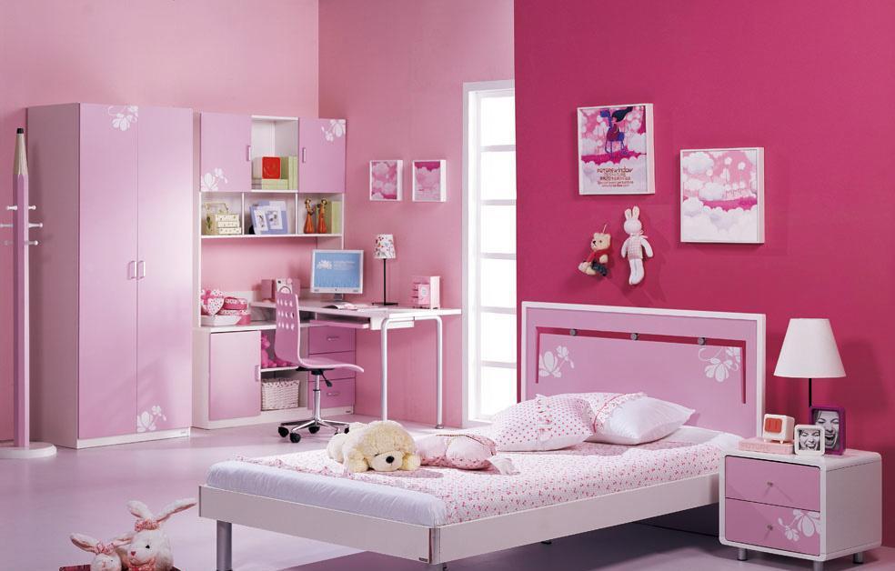 未来之窗HY-6119儿童床HY-6119
