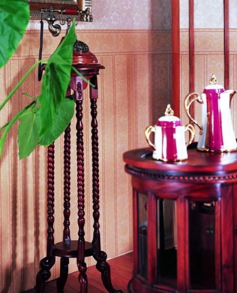至尊王室装饰花架SWP.10<br />SWP.10