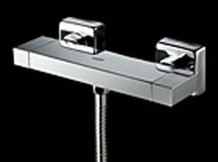 惠达-淋浴水龙头-HD305LHD305L