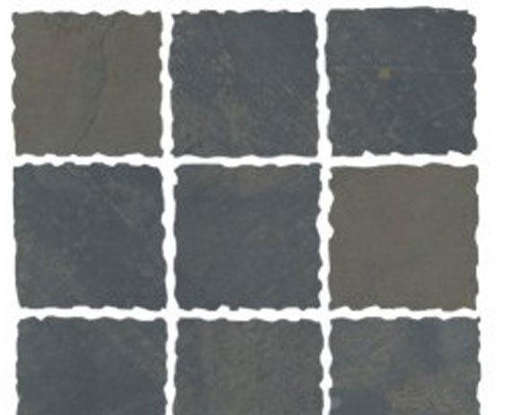 欧典V2-H3689地面釉面砖V2-H3689