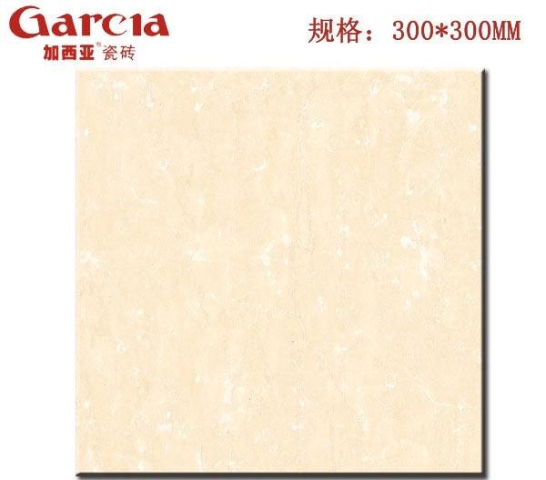 加西亚地砖―1GA34407(300*300MM)