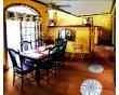 Modenesi系列瓷砖餐厅04效果图