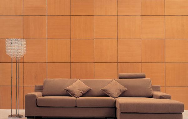 健威家具精品欧美现代休闲款kw-271沙发kw-271