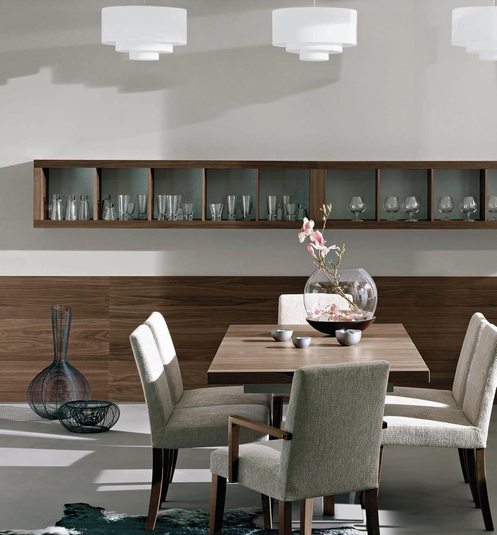 北欧风情餐桌 Occa - 371027Occa - 371027