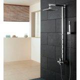 卫欧卫浴淋浴柱VG-738