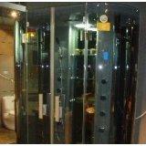 英皇蒸汽淋浴房E-019