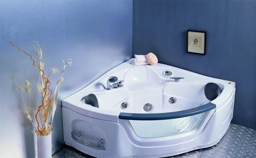 阿波罗浴缸按摩AT系列AT-920AT-920