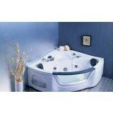 阿波罗浴缸按摩AT系列AT-920