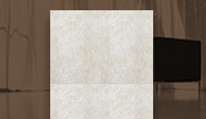 百特陶瓷 地砖6651