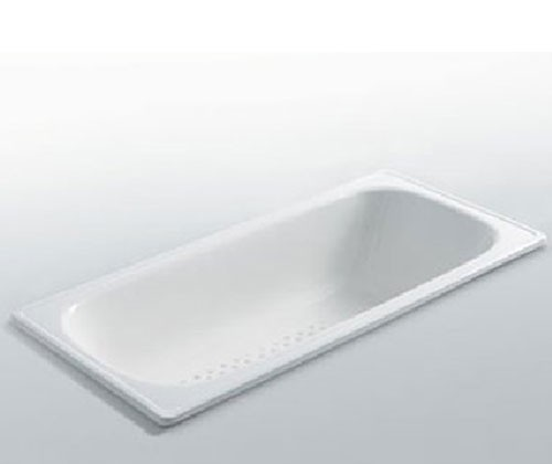 如何选购-浴缸FGP1500