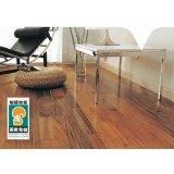 柏顿实木地板-佳园系列1