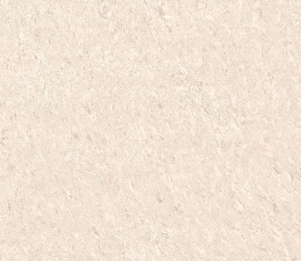 格莱斯丝绸之路系列LW28601地面玻化砖LW28601