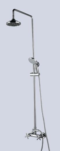 朗斯淋浴柱L-6220L-6220