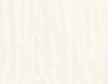 鹰牌简爱系列D0P0-B8地面釉面砖(S1P1-72)D0P0-B8
