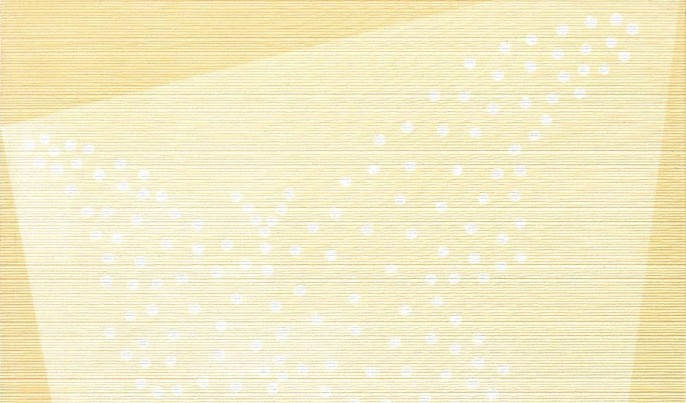 鹰牌新生代系列A0916-S1F内墙釉面砖(明界)A0916-S1F