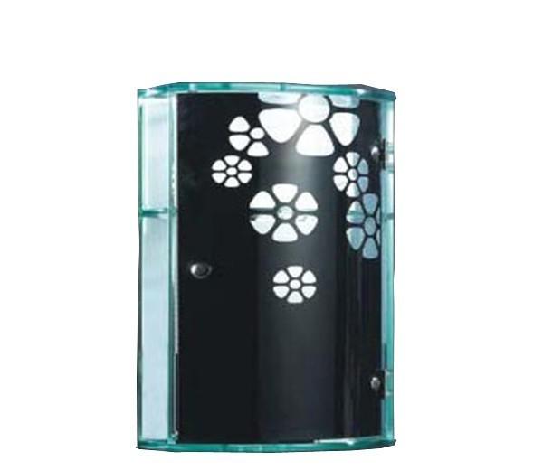 派尔沃玻璃柜-P-B076(275*140*480HMM)
