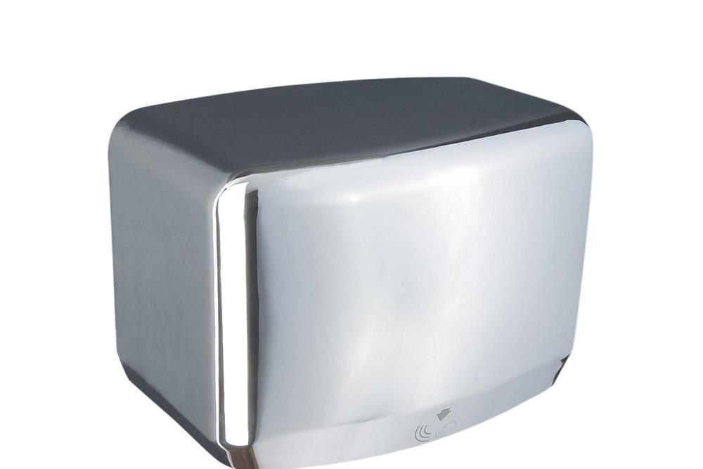 Bardon巴尔顿自动感应烘手机K-5486-CP/0P