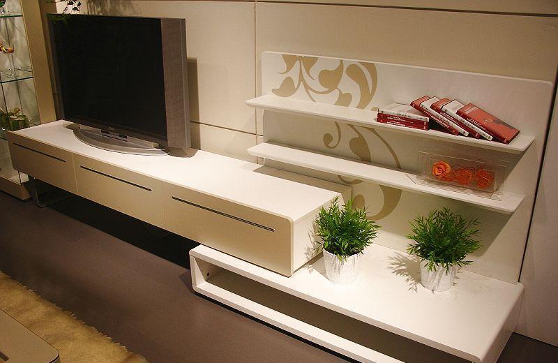 优美家客厅家具电视柜KE61A+B