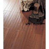 北美枫情实木复合地板王后居室系列卢浮媚影
