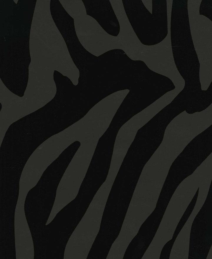 布鲁斯特283-46963纯真年代(Ink)壁纸283-46963