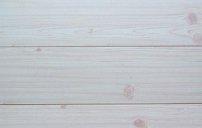 宏耐乡村别墅A系列V5511高山雪松强化复合地板V5511