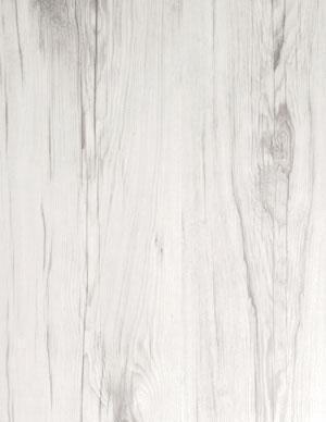瑞嘉强化复合地板国标王开心体验系列北欧松木北欧松木