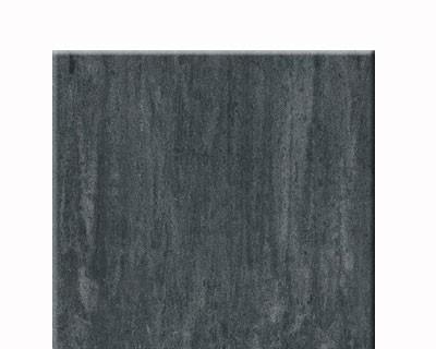 嘉俊-抛光砖[新微粉系列]CRB6005(600*600MM)CRB6005