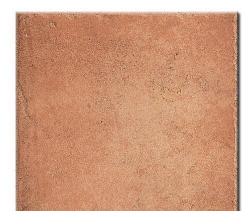 楼兰-莱茵庄园系列-墙砖E152211A(150*150MM)E152211A