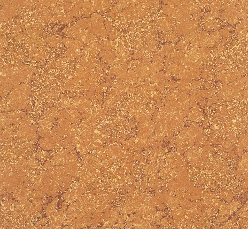 大将军世纪巴赫3-M88208内墙釉面砖3-M88208