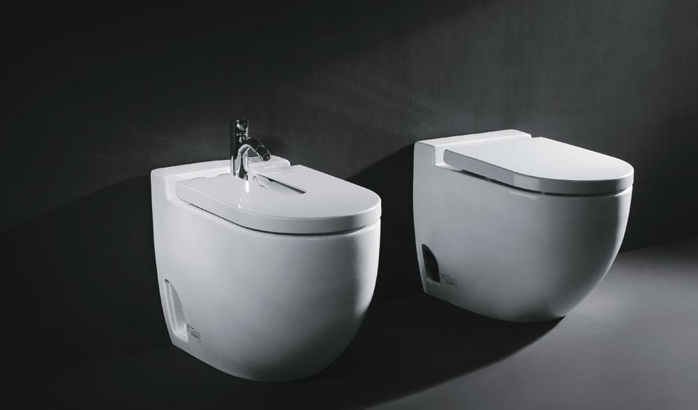尚高妇洗器嘉德系列SOF901SOF901