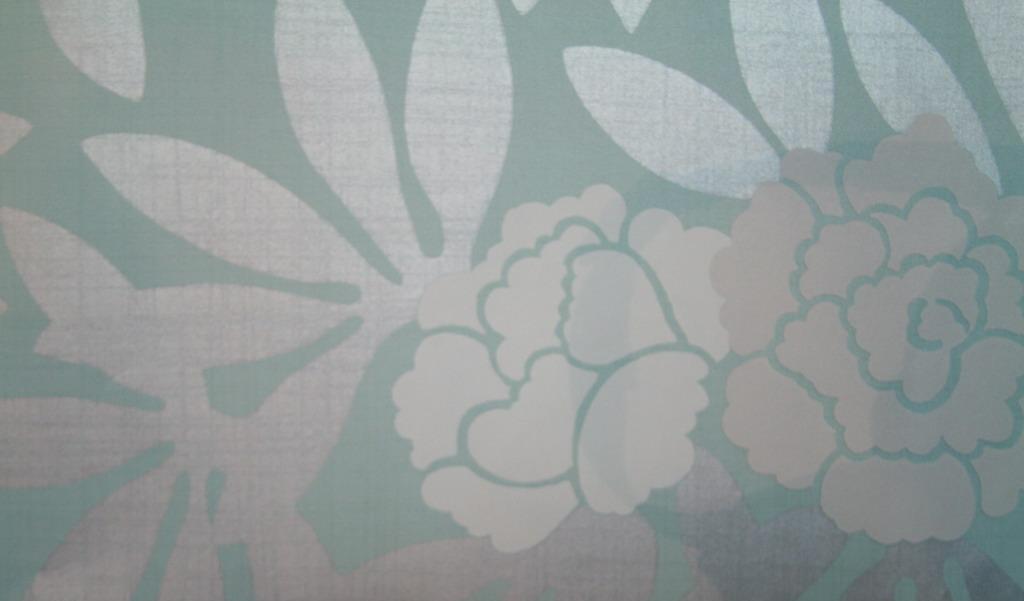 玛堡壁纸W5220-07W5220-07