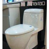 泰陶卫浴座便器TA8147