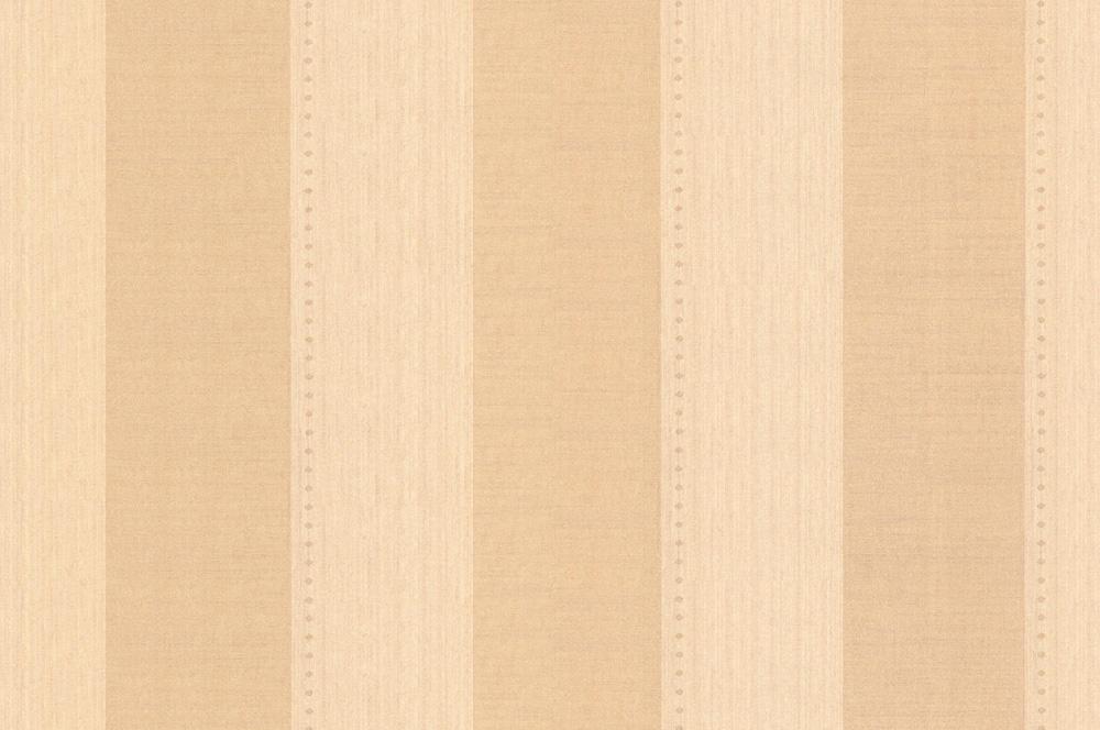 格莱美6506-3普丽斯壁纸6506-3