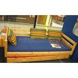 芙莱莎儿童沙发NENA113