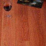 富林莫扎特・梦想系列MZ6236橡木强化地板