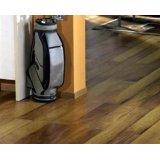 四合实木复合地板-T3系列-绿柄桑